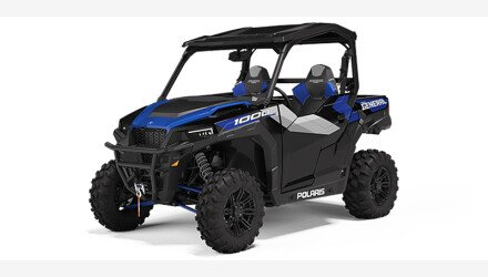2020 Polaris General for sale 200856414