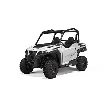 2020 Polaris General for sale 200858411