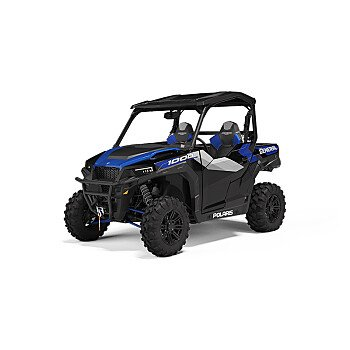 2020 Polaris General for sale 200858412