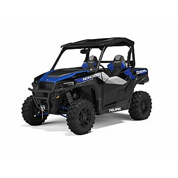 2020 Polaris General for sale 200863568