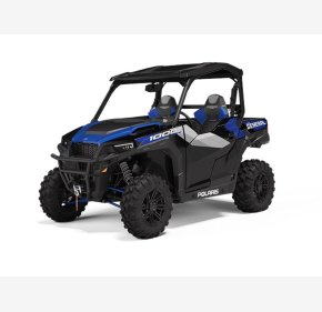 2020 Polaris General for sale 200878384