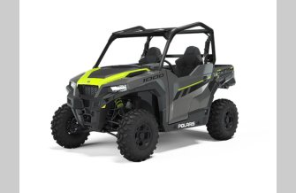 2020 Polaris General for sale 200885395