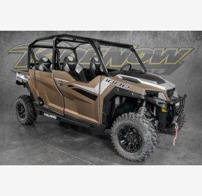 2020 Polaris General 4 1000 for sale 200886293