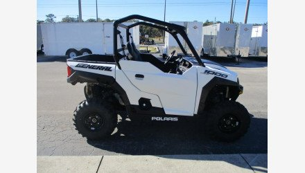 2020 Polaris General for sale 200889323