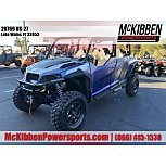 2020 Polaris General for sale 200889726