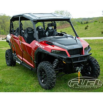 2020 Polaris General for sale 200890233