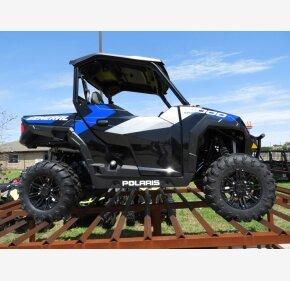 2020 Polaris General for sale 200906195