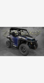 2020 Polaris General XP 1000 Deluxe Ride Command Package for sale 200907474