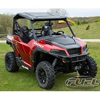 2020 Polaris General for sale 200910232