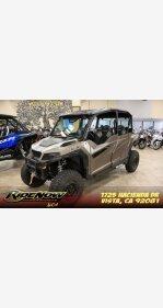 2020 Polaris General 1000 for sale 200936706