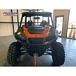 2020 Polaris General XP 1000 Deluxe Ride Command Package for sale 200938405