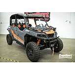2020 Polaris General XP 4 1000 Deluxe Ride Command Package for sale 200955029