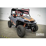 2020 Polaris General XP 1000 Deluxe Ride Command Package for sale 200969570