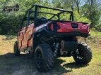 2020 Polaris General 4 1000 Deluxe for sale 201070257
