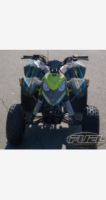 2020 Polaris Outlaw 110 for sale 200871009