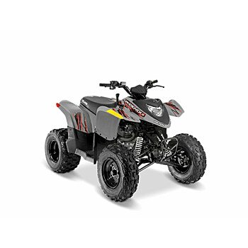 2020 Polaris Phoenix 200 for sale 200797834