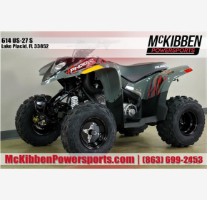 2020 Polaris Phoenix 200 for sale 200818737