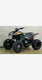 2020 Polaris Phoenix 200 for sale 200820667