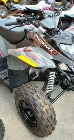 2020 Polaris Phoenix 200 for sale 200862703