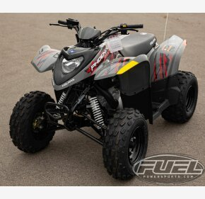 2020 Polaris Phoenix 200 for sale 200902404