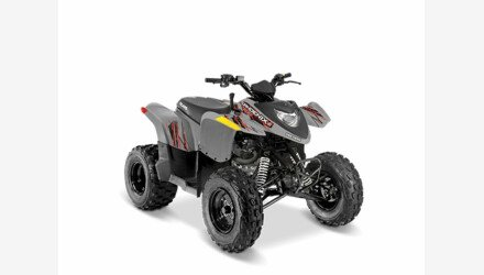 2020 Polaris Phoenix 200 for sale 200955028