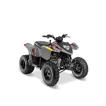 2020 Polaris Phoenix 200 for sale 200961484