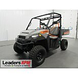 2020 Polaris Pro XD for sale 201024686