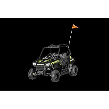 2020 Polaris RZR 170 for sale 200791193