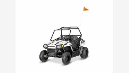 2020 Polaris RZR 170 for sale 200797484