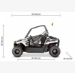 2020 Polaris RZR 170 for sale 200801209