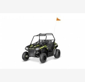 2020 Polaris RZR 170 for sale 200801219