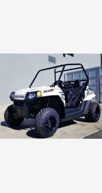2020 Polaris RZR 170 for sale 200820624