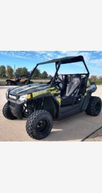 2020 Polaris RZR 170 for sale 200820625