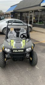 2020 Polaris RZR 170 for sale 200825945