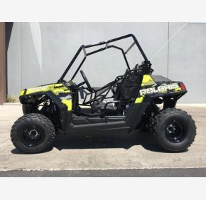 2020 Polaris RZR 170 for sale 200862659