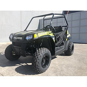 2020 Polaris RZR 170 for sale 200867627