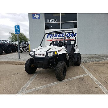 2020 Polaris RZR 170 for sale 200874050