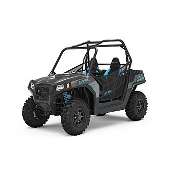 2020 Polaris RZR 570 for sale 200798025