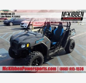 2020 Polaris RZR 570 for sale 200820577