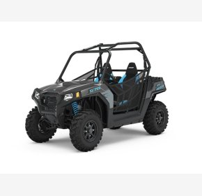 2020 Polaris RZR 570 for sale 200825948