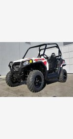 2020 Polaris RZR 570 for sale 200827549