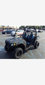 2020 Polaris RZR 570 for sale 200828035