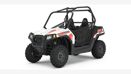 2020 Polaris RZR 570 for sale 200857271
