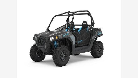 2020 Polaris RZR 570 for sale 200874677