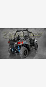 2020 Polaris RZR 570 for sale 200882001
