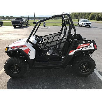 2020 Polaris RZR 570 for sale 200889322