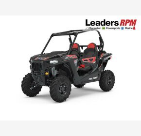 2020 Polaris RZR 900 for sale 200785785