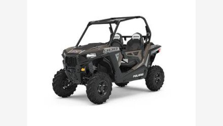 2020 Polaris RZR 900 for sale 200787289