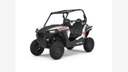 2020 Polaris RZR 900 for sale 200787295