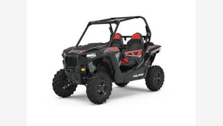 2020 Polaris RZR 900 for sale 200787298
